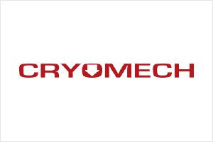logo Cryomech